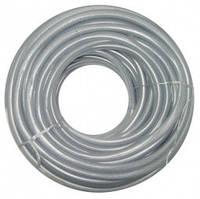 1 дюйм (25 мм внутри)Экспорт шланг высокое давление Evci Plastik