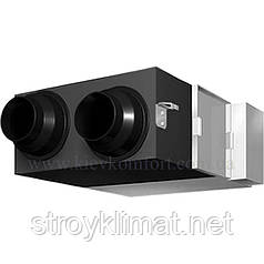 Приточно-вытяжная установка CH-HRV5K