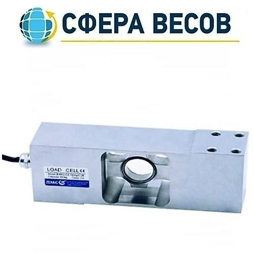 Тензодатчик веса Zemic BM6G-C3-3B (200kg, 300kg, 400kg, 500kg, 600kg)