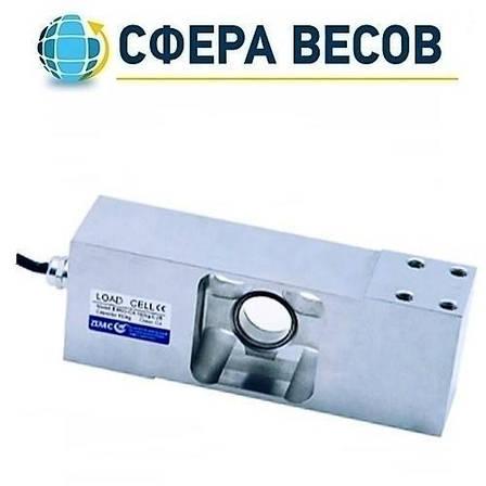 Тензодатчик веса Zemic BM6G-C3-3B (200kg, 300kg, 400kg, 500kg, 600kg), фото 2