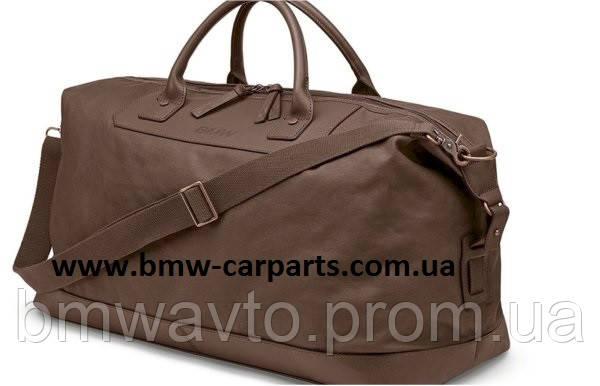 Дорожная сумка BMW X 48 Hour Bag 2018