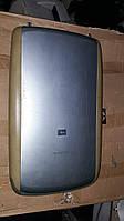 Планшетний фотосканер А4 сканер HP ScanJet 3530C