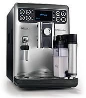 Кофеварка эспрессо Philips SAECO Exprelia Evo Class