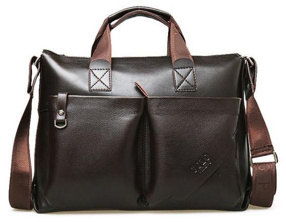 b2e05e68c5d2 Мужская сумка-портфель Polo под формат А4 КС10-1: продажа, цена в ...