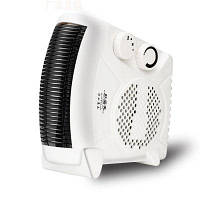 Электронный магазин Wonder Heater Mini Heater Heater Home - Япония 1TopShop