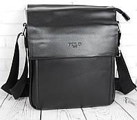 Мужская сумка - планшет Polo. Барсетка мужская Размер 26*21 см КС47