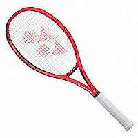 Ракетка для тенниса Yonex 18 Vcore 100 L (280g) Flame Red G2, фото 1