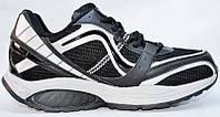 Кроссовки  на полукруглой подошве Sandic(36р), фото 1