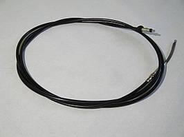 Трос ручника TEMSA PRESTIJ (TM265140Y) TEMSA