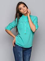 Рубашка женская, фото 1
