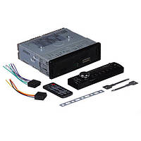 Автомагнитола + DVD DEH-9750SD