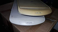 Планшетний сканер А4 HP ScanJet 2400 №2