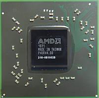Микросхема AMD ATI 216-0810028 новая 2017 Год