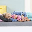 Кукла BABY BORN - ОЧАРОВАТЕЛЬНАЯ МАЛЫШКА - Лучший подарок для девочки, фото 3