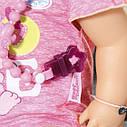 Кукла BABY BORN - ОЧАРОВАТЕЛЬНАЯ МАЛЫШКА - Лучший подарок для девочки, фото 5