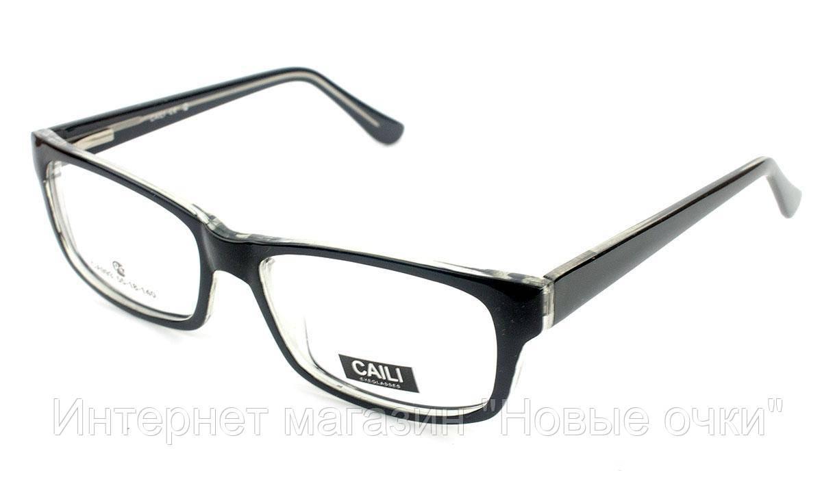 Оправа для очков Каили CA993-L1
