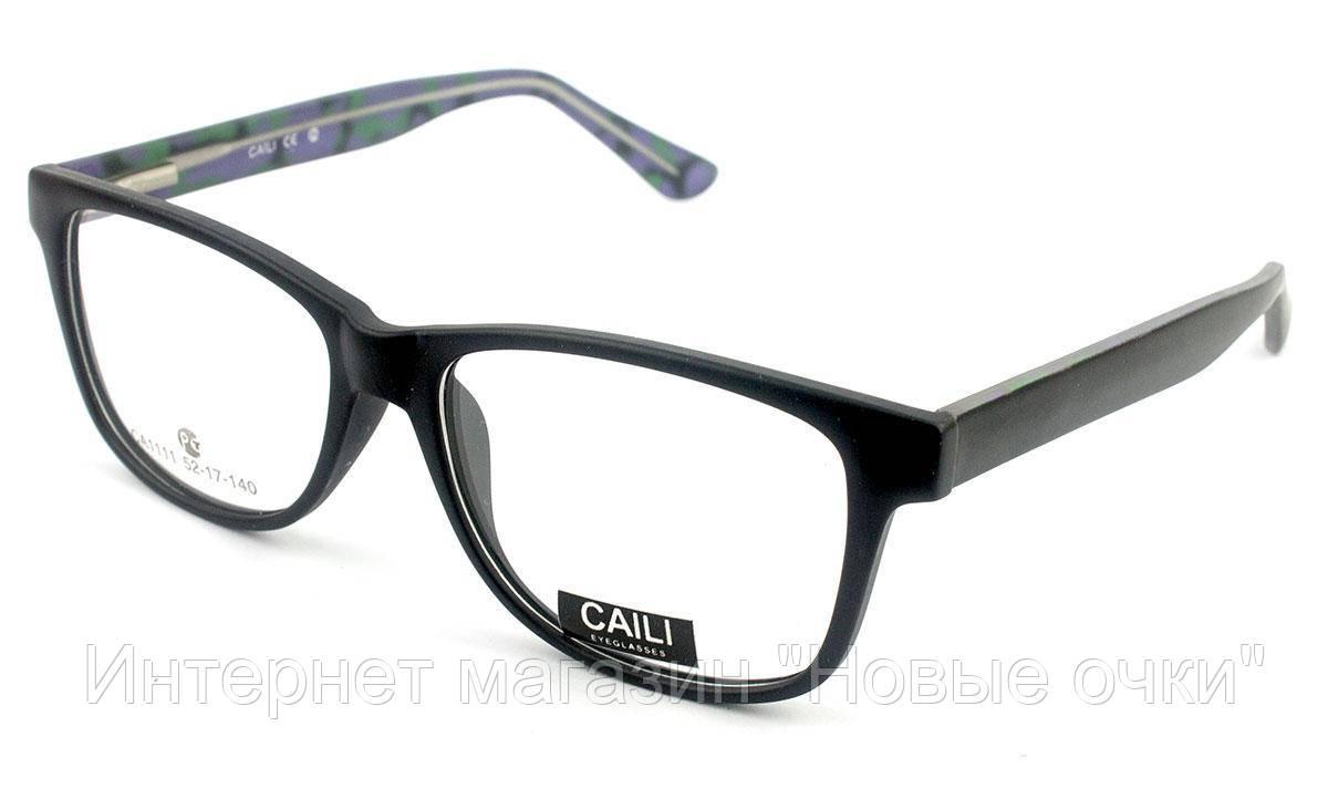 Оправа для очков Каили CA1111-V37