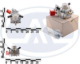 Редуктор Atiker SR08  140кВт 190л.с. впр. | K01.001113 | ATIKER