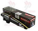 Амортизатор подвески MB Sprinter 4,6T/5T 06'->;VW Crafter 06'-> газ. перед.   20300045   KAMOKA