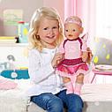 Кукла BABY BORN - ВОЛШЕБНЫЙ АНГЕЛ- Лучший подарок для девочки, фото 3