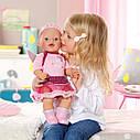 Кукла BABY BORN - ВОЛШЕБНЫЙ АНГЕЛ- Лучший подарок для девочки, фото 2