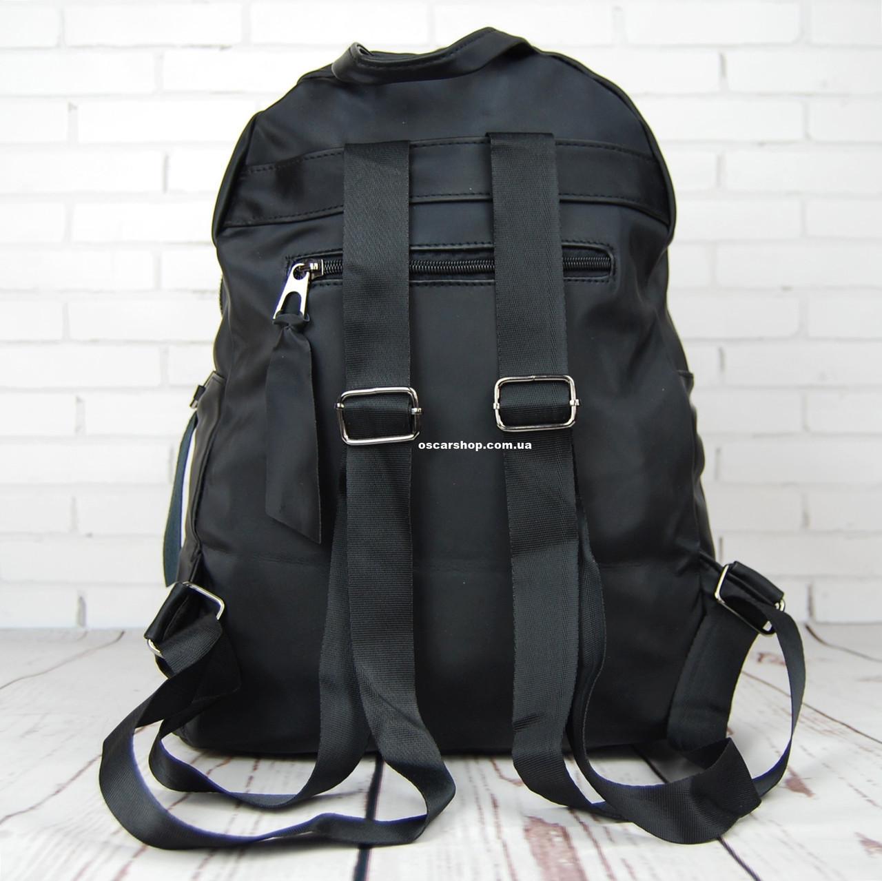 c601a9a2c185 Стильный рюкзак девушкам Распродажа! Женский рюкзак из нейлона. Выбор.  Женская сумка портфель. Стильный рюкзак девушкам ...