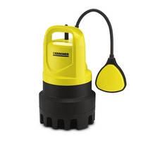 Дренажный насос для грязной воды SDP 5000
