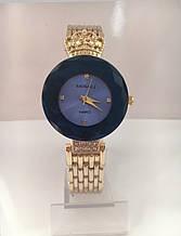 Женские наручные часы Baosaili (Баосаили), синий цвет