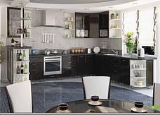 Кухня София Гордо, фото 2