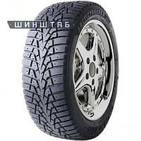 Зимние шины, резина Maxxis ArcticTrekker NP3 175/70 R13 82T