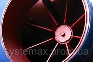 ВРП №2,5 пылевой вентилятор (ВЦП 5-45 №2,5), фото 2