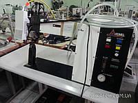 Машина для герметизации швов термопластичными лентами с помощью горячего воздуха Ardmel MK-901