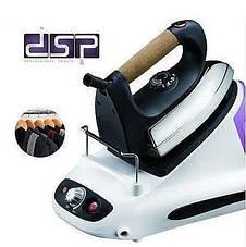Парогенератор с бойлером DSP KD 1035, фото 3