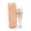 VICTORIA'S SECRET So In Love парфюмированная вода, 30 ml