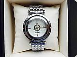 Женские наручные часы Pandora, Пандора серебро, фото 3