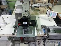 Програмируеммый автомат JUKI AMS 210B