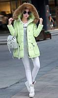 Куртка женская AL6580