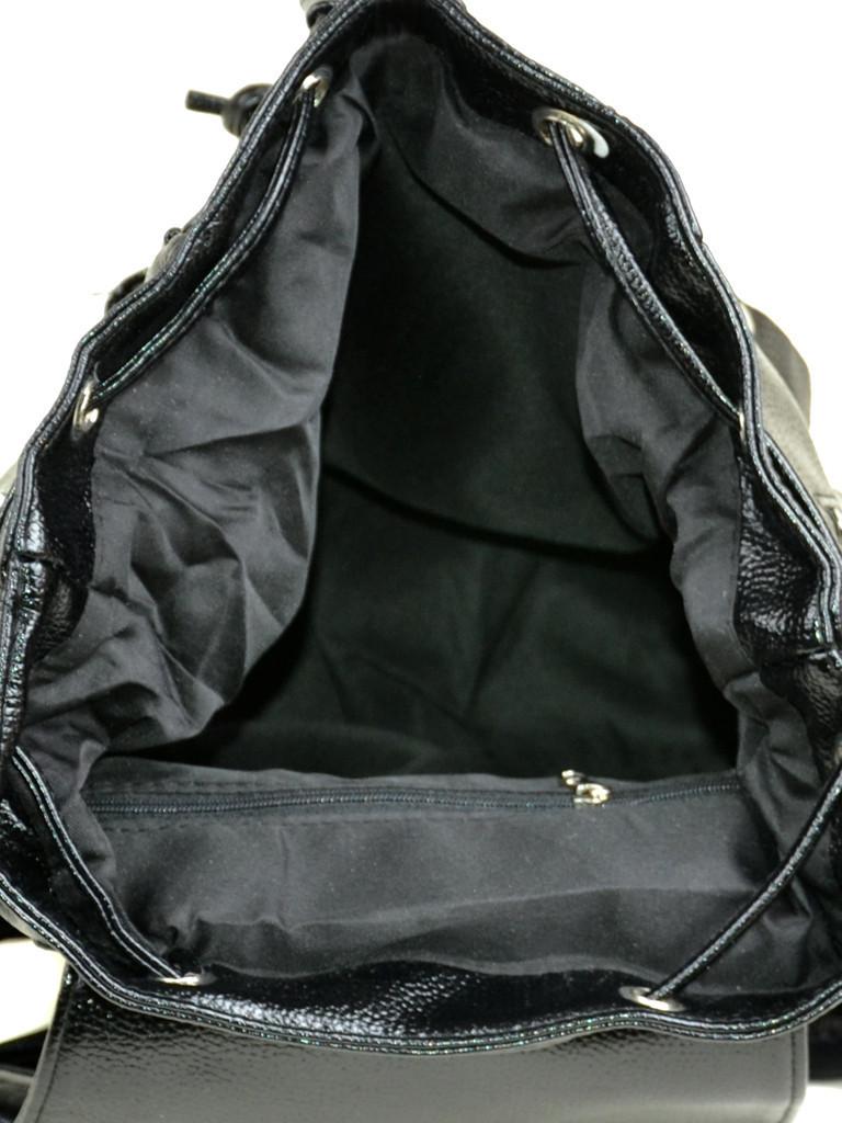 da57b2f8395f Выбор! Кожаный женский рюкзак. Женский портфель сумка. ДР06, цена 417 грн.,  купить в Харькове — Prom.ua (ID#837659644)