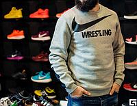 5edfa76d2 Wrestling team одежда в Украине. Сравнить цены, купить ...