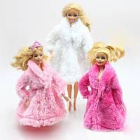 Одежда для Барби Одежда для повседневной одежды - Новый порошок 1TopShop