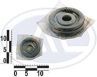 Муфта синхронизатора КПП 5-й передачи ЗАЗ 1102, 1103, Sens бл. уп. | A-245-1701114 | Украина