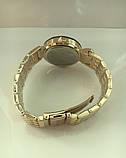 Женские наручные часы Baosaili (Баосаили), черный цвет, фото 2