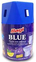 Мыло для унитаза Bagi (150г.)