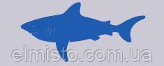 Теплосчётчики Sharky 775 HYDROMETER