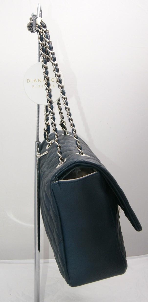 019da6a5d27a Стеганная женская сумка Diana&Co Firenze, цена 769 грн., купить в Харькове  — Prom.ua (ID#837662582)