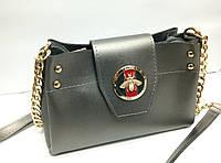 7ff9807ecdf1 Мини сумки в категории женские сумочки и клатчи в Украине. Сравнить ...