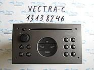Магнитола Vectra C 13138246