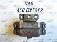 Подушка двигателя VAG 3C0199555P