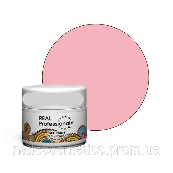 36.33 Сакура гель-краска RP 6г