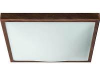 Настенно-потолочный светильник Nowodvorski Kendo Rustic 4304